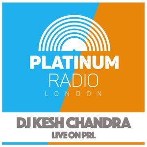 Dj Kesh Chandra 7th Feb 2016 Live at Mattie Bs Platinumradiolondon.com