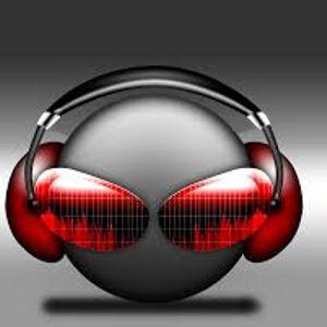 DJ Spirit - Facebook Live 08-10-17