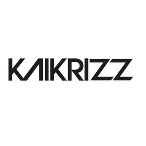 KAIKRIZZ - BEATZ