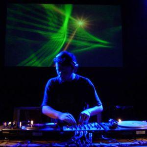 Tomi Bojadzi – Live Mix at Peppermint club