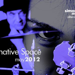 Mimmo & Simona ::: Alternative Space