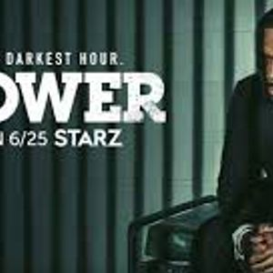 Power Season 4 Premiere Mix (6/25/2017)