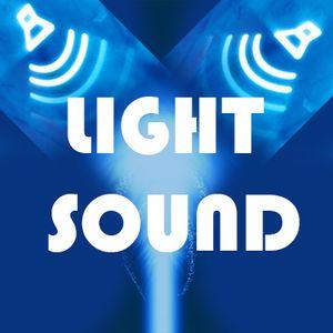[20150224] DJ Lightsound - Electro House, Big Room House