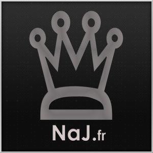 NaJ Mix Sep 2010