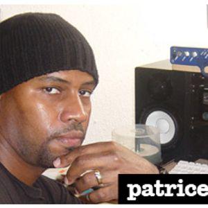 DTPodcast 117: Patrice Scott