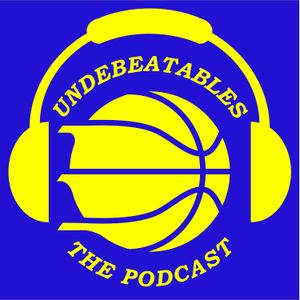 The Undebeatables - Episode 172: Why Do Today What You Can Put Off Until Tomorrow