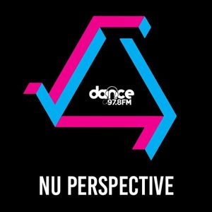 DJCruz - Nu perspectives 10/17
