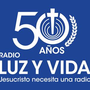 NOTIRADIO II EMISIÓN - 15 DE MARZO