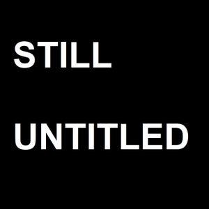 Still Untitled Episode 5: A NEW MEMBER!