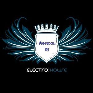 metro_puls_live@aeroxs.dj