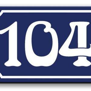 TenMix Vol.104
