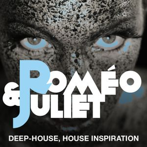 Listen to Romeo & Juliet #2 - ASIO// Deep & house Music