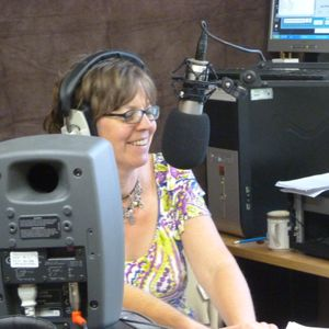 Sounds of the Valley. Recycle Radio 5 July 2014  5PM
