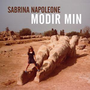 """Riascolta Sabrina Napoleone a Riserva Indie per presentare """"Modir Min"""""""