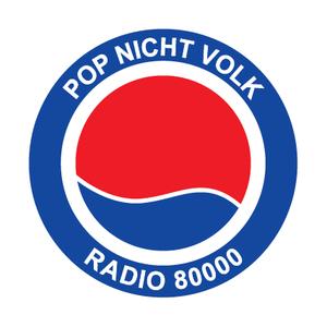 Pop nicht Volk Nr. 05