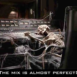 SM-Radio Weekend Mixtape Show 19.1.13