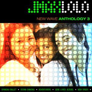 NEW WAVE Anthology 3