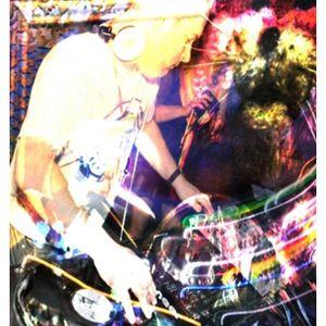 DJ Bagpuss - live on London Pirate Radio 11 September 2016 - '93-'94 remixed
