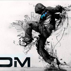 EDM Mix Podcast Part 9 (Henry Shum)