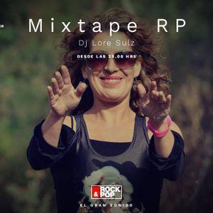Mixtape RP 23-06-17
