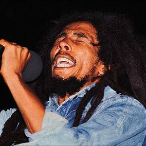 Bob Marley & the Wailers - Rare 1980 Soundboard - Providence, Rhode Island 9-17-1980