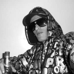 Sexy_Vocal_Deep House now mix dj redouane dadi