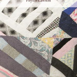 Quilt of Souls with Phyllistene Lawson