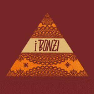 I Bonzi On Air // TLT Radio // 05_02_010
