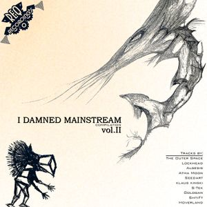 [req024net] I Damned Mainstream Vol.2 (Mixed Version) [released by REQ Recordings 30.03.12]