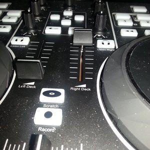 D-SanchezZ MixSetEDM Autumn 2013 #4