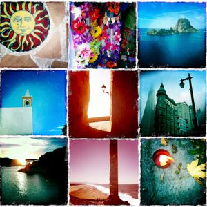 Balearic Mike - This Year I Have Been Mostly Listening To ... Part 3 - Hands Up