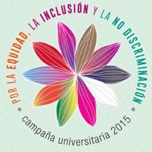 Campaña Universitaria 2015 - Vestimenta