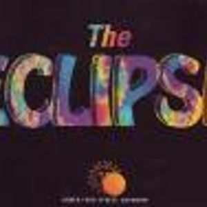 Kenny Ken - The Eclipse 1992