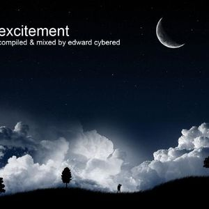 Edward_Cybered_Excitement_mix