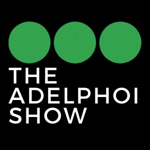 The Adelphoi Show (06/04/2017)