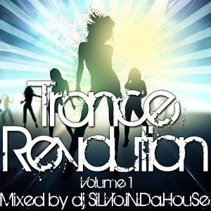 Trance Revolution Volume 1