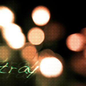 STRAY_MIX