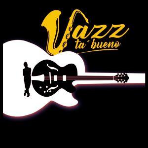 JazzTaBueno 19/2021 *Learning*