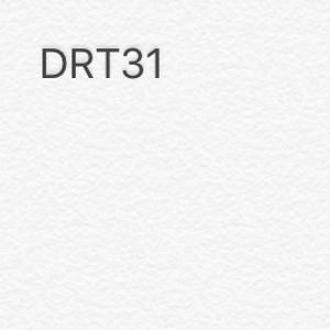 "DRT31 - Fyra ""snabba"""