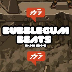 Bubblegum Beats 30