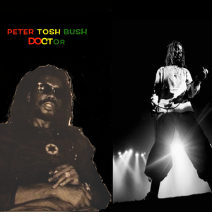 peter tosh live roxy 82 late show
