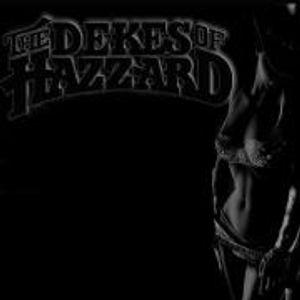Dekes of Hazard Banger MiniMix