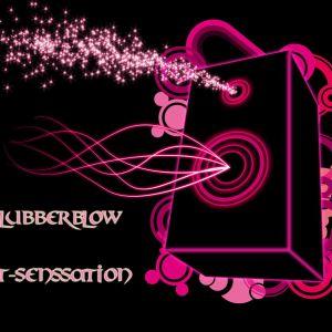 Dj Clubberblow       next-senssation