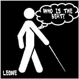 Leoné -Who is the Beat?