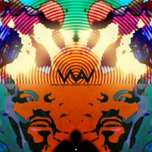 JoeKay - WAVlength