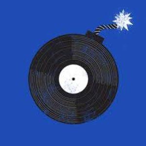 DJ VEDENYA - -VIDENIE 031- MIX