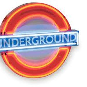Travel Through The Underground