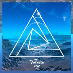 Tritonia 183