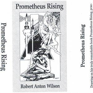 RAW - Prometheus Rising 01