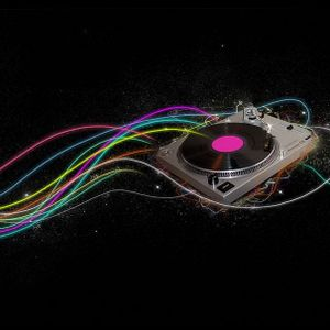 DJ Akshay- Sexy DJ